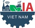 IA Vietnam
